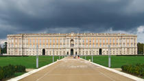 Royal Palace of Caserta 3-hour small group tour, Campania, Cultural Tours