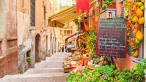 Taormina 2-Hour Private Guided Tour, Taormina, Private Sightseeing Tours