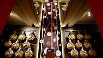 The Charcuterie Museum: Private Tour and Tasting from Bologna, Bologna, Food Tours