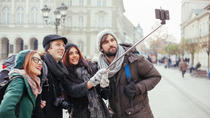 Turin: 2-Hour Private Walking Tour, Turin, Private Sightseeing Tours