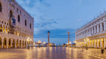 Venedig Dogenpalast 3 Stunden Private Tour, Venice, Private Sightseeing Tours