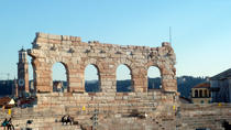 Verona Arena Skip-the-Line Private Guided Tour, Verona, Private Sightseeing Tours