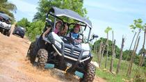 Polaris Terracross Half Day tour, Punta Cana, Day Trips