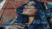 Fitzroy Street Art Tour, Melbourne, Walking Tours