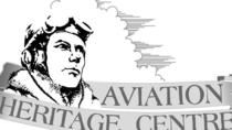 Darwin Aviation Museum: Aviation Heritage Centre General Entry, Darwin, Attraction Tickets