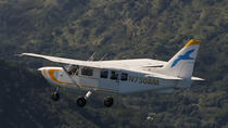Kauai Deluxe Sightseeing Flight, Kauai, Family Friendly Tours & Activities