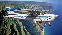 Kauai Pali Mist Air Tour, Kauai, Air Tours