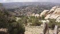 Private Tour: Dana Nature Reserve Hike and Dead Sea with lunch, Amman, Hiking & Camping