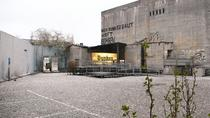 Berlin City Tour with Guided Bunker Tour, Berlin, Attraction Tickets