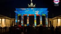 Festival of Lights: LightSeeing Tour - A special Berlin Sightseeing Tour from DomAquarée, ...