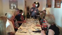 All-Inclusive Door-to-Door Evening Food and Wine Tour, Naples, Food Tours