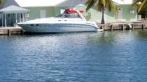 Fishing Charter from Grand Cayman, Cayman Islands, Private Sightseeing Tours