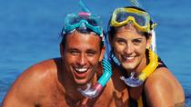 Private Snorkel Charter da Grand Cayman, Isole Cayman, Tour privati