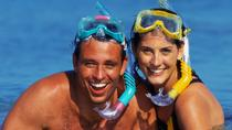 Private Snorkel Charter from Grand Cayman, Cayman Islands, Snorkeling