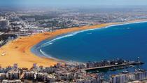 Agadir journée complète, Marrakech, Day Trips
