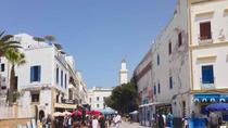 Essaouira City Day Tour from Marrakech, Marrakech, Day Trips