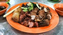 3-Hour Heritage on a Plate Dinner Hop in George Town Penang, Penang, Food Tours