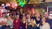 East Village Dive Bar Tour, New York City, Bar, Club & Pub Tours