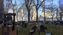 Private 9-11 Memorial History and Ground Zero Spiritual Tour, New York City, Sailing Trips