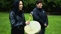 Stanley Park First Nations Interpretive Walking Tour, Vancouver