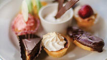 Brisbane River High Tea Cruise, Brisbane, Segway Tours