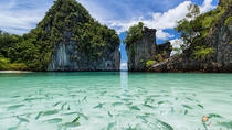 AMAZING TOUR JAMES BOND KRABI AND PHI PHI IN 2 DAYS 1 NIGHT, Phuket, Day Trips