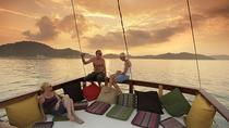 PHI PHI ISLAND SPECIAL AND UNIQUE TOUR, Phuket, Day Cruises