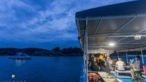 SIMILAN 2 DAYS 1 NIGHT IN ROOM ON BOAT FROM KHAO LAK, Phuket, Day Cruises