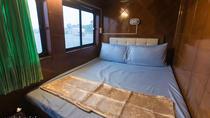 SIMILAN 2 DAYS 1 NIGHT IN ROOM ON BOAT FROM PHUKET, Phuket, Day Cruises