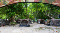 SIMILAN ISLAND TOUR: 2 DAYS IN TENT (Camping) from PHUKET, Phuket, Hiking & Camping