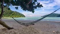 SURIN ISLAND TOUR: 2 DAYS IN TENT (Trip Premium Service) from PHUKET, Phuket, Day Cruises