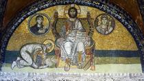 4 Days-Seven Churches of Revelation Tour, Izmir, Day Trips