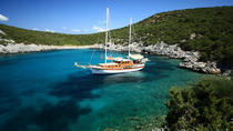 Blue Lagoons Boat trip, Fethiye, Day Trips