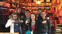 Borough Market and Surrounding Food Tasting Tour , London, Food Tours