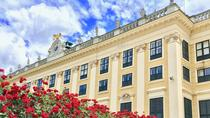 Vienna Schoenbrunn Palace and Gardens Tour, Vienna, Walking Tours
