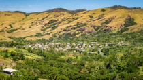 Full-Day Navala Village Tour, Nadi, Full-day Tours