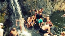 Lautoka Shore Excursion: Half-Day Nature Trek and Waterfall Swimming Tour, Lautoka, Ports of Call ...