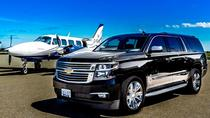 LUXURY NIAGARA TOUR: LIMO and FLIGHT PACKAGE, Toronto, Food Tours