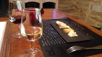 Small-Group Burgundy Wine and Cheese Tasting Half-Day Tour from Dijon, Dijon, Day Trips