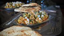 An Evening of Food Tasting in Amman, Amman, Day Trips