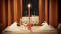 Romantic Dinner for Two in Amman, Amman, Romantic Tours