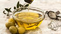 Taste of Jordan - A Gastronomy Experience (Premium), Amman, Food Tours