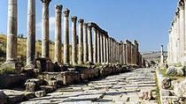 The Jordan Get-A-Way (Premium), Amman, Multi-day Tours