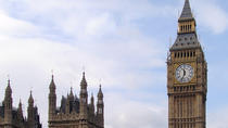 Best of London Highlights Tour (Small Group), London, Bar, Club & Pub Tours