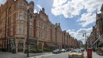 Private Walking Tour: Mayfair and St James's Neighbourhood Tour, London, Self-guided Tours & Rentals