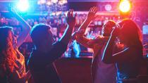 Pub Crawl Dizingoff, Tel Aviv, Bar, Club & Pub Tours