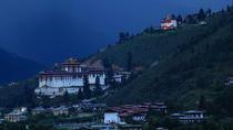 Bhutan Delight Tour, Paro, Multi-day Tours