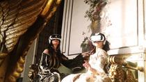 Virtual Reality Experience at Palazzo San Teodoro, Naples, Historical & Heritage Tours