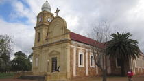 New Norcia Day Trip from Perth, Perth, Day Trips