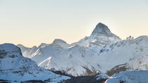 Banff Sunshine Village Winter Sightseeing Package, Banff, Acontecimientos de temporada